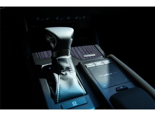 2019 Lexus ES 350 Premium (Stk: 190531) in Calgary - Image 10 of 13