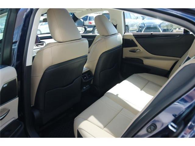 2019 Lexus ES 350 Premium (Stk: 190531) in Calgary - Image 11 of 13