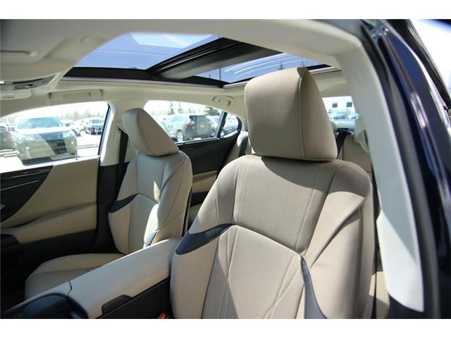 2019 Lexus ES 350 Premium (Stk: 190531) in Calgary - Image 12 of 13