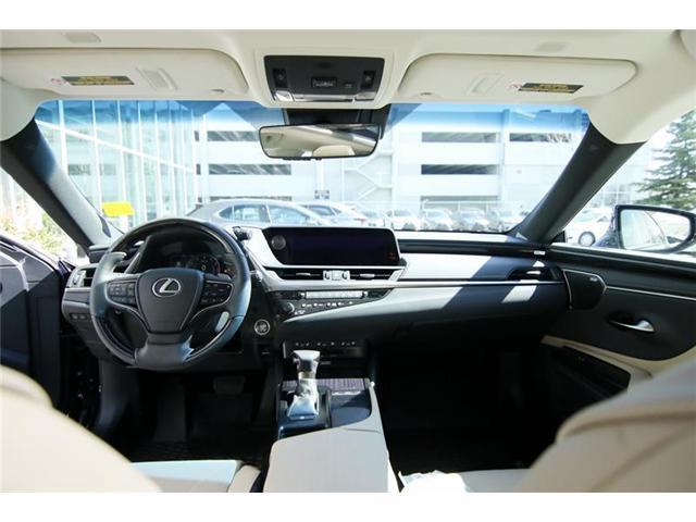 2019 Lexus ES 350 Premium (Stk: 190531) in Calgary - Image 13 of 13