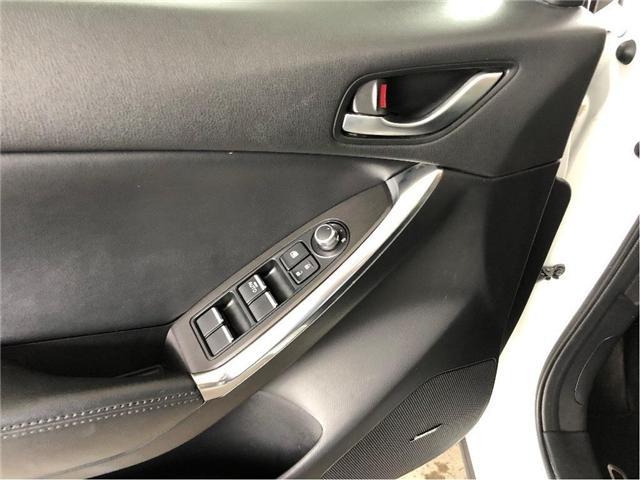 2016 Mazda CX-5 GT (Stk: 35180A) in Kitchener - Image 11 of 28
