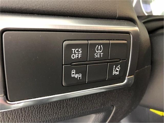 2016 Mazda CX-5 GT (Stk: 35180A) in Kitchener - Image 12 of 28
