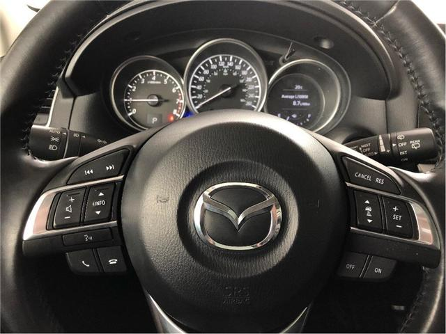 2016 Mazda CX-5 GT (Stk: 35180A) in Kitchener - Image 15 of 28