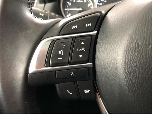 2016 Mazda CX-5 GT (Stk: 35180A) in Kitchener - Image 16 of 28