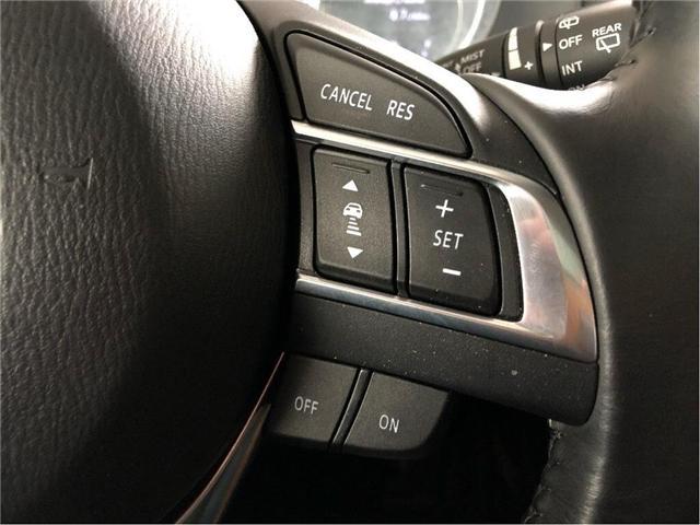 2016 Mazda CX-5 GT (Stk: 35180A) in Kitchener - Image 17 of 28