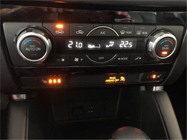 2016 Mazda CX-5 GT (Stk: 35180A) in Kitchener - Image 21 of 28