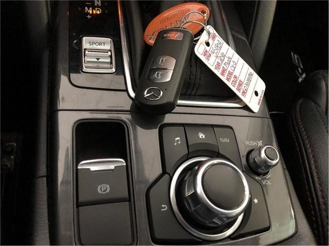 2016 Mazda CX-5 GT (Stk: 35180A) in Kitchener - Image 22 of 28