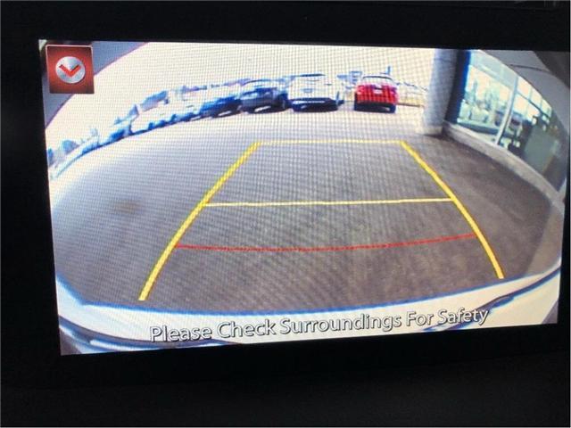 2016 Mazda CX-5 GT (Stk: 35180A) in Kitchener - Image 23 of 28