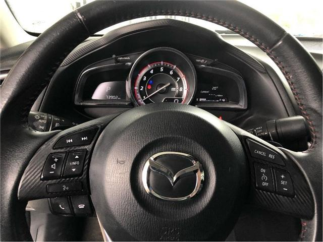 2015 Mazda Mazda3 GT (Stk: U3767) in Kitchener - Image 15 of 28