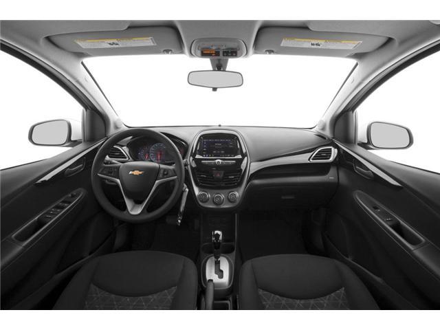 2019 Chevrolet Spark 1LT Manual (Stk: C9S023) in Mississauga - Image 5 of 9