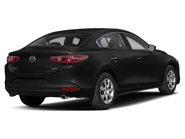 2019 Mazda Mazda3 GX (Stk: 20662) in Gloucester - Image 3 of 9