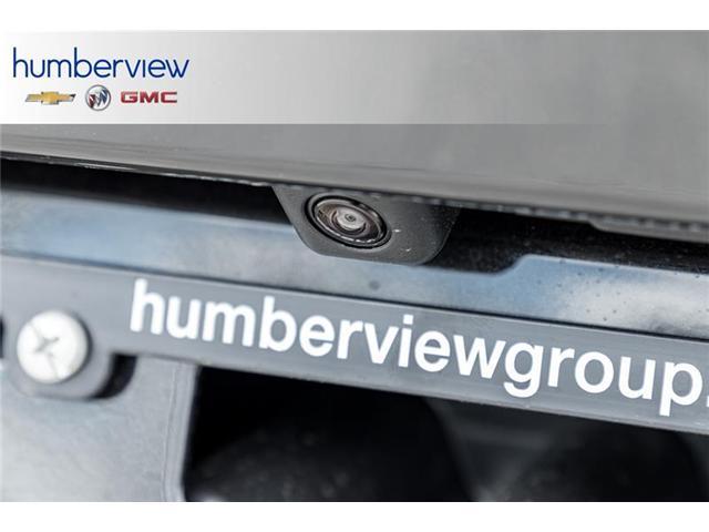 2019 Chevrolet Corvette Stingray (Stk: 19CV025) in Toronto - Image 7 of 17