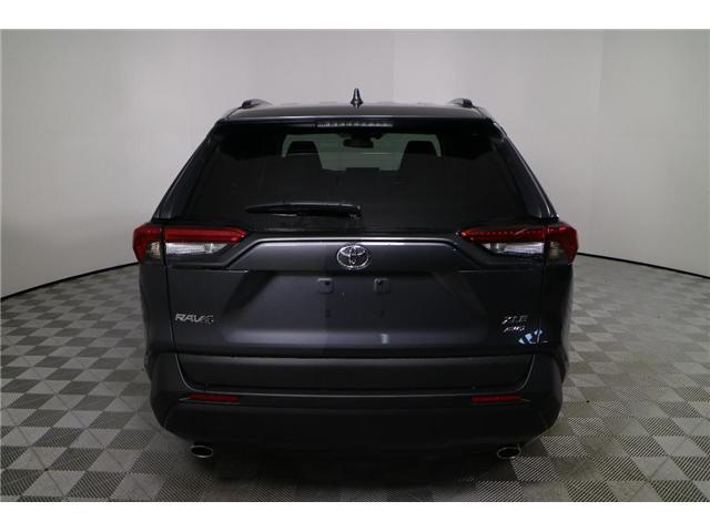 2019 Toyota RAV4 XLE (Stk: 291841) in Markham - Image 6 of 25