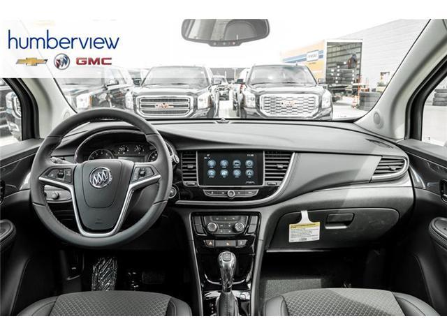2019 Buick Encore Preferred (Stk: B9E033) in Toronto - Image 16 of 19
