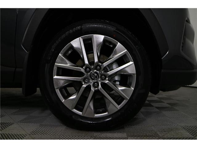 2019 Toyota RAV4 XLE (Stk: 291841) in Markham - Image 8 of 25