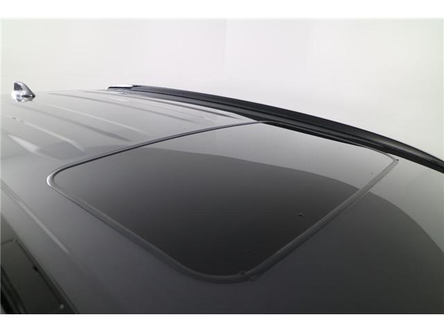 2019 Toyota RAV4 XLE (Stk: 291841) in Markham - Image 11 of 25