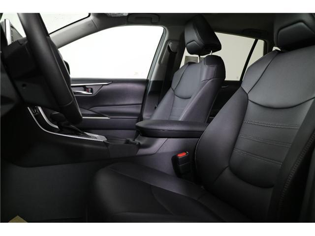 2019 Toyota RAV4 XLE (Stk: 291841) in Markham - Image 20 of 25