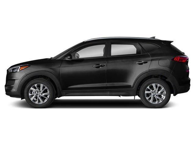 2019 Hyundai Tucson Preferred (Stk: KU973486) in Mississauga - Image 2 of 9