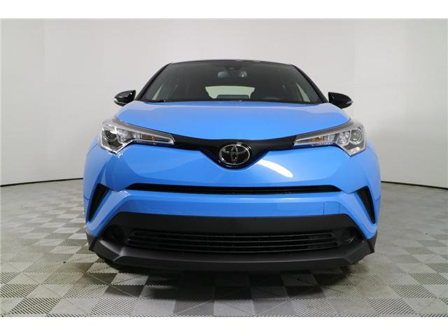 2019 Toyota C-HR XLE Premium Package (Stk: 291855) in Markham - Image 2 of 22
