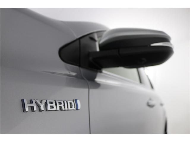 2018 Toyota RAV4 Hybrid Limited (Stk: 275237) in Markham - Image 10 of 23