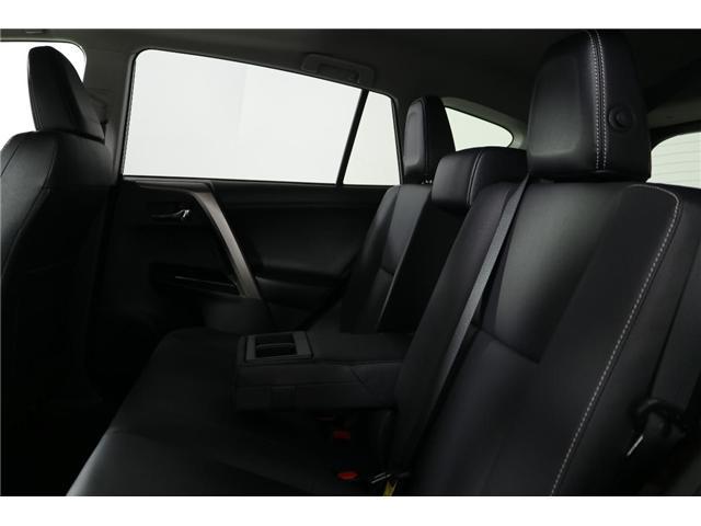 2018 Toyota RAV4 Hybrid Limited (Stk: 275237) in Markham - Image 19 of 23