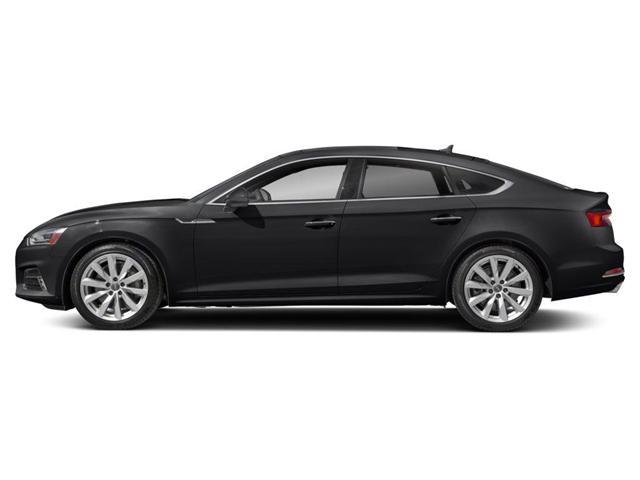 2019 Audi A5 45 Komfort (Stk: 52593) in Ottawa - Image 2 of 9