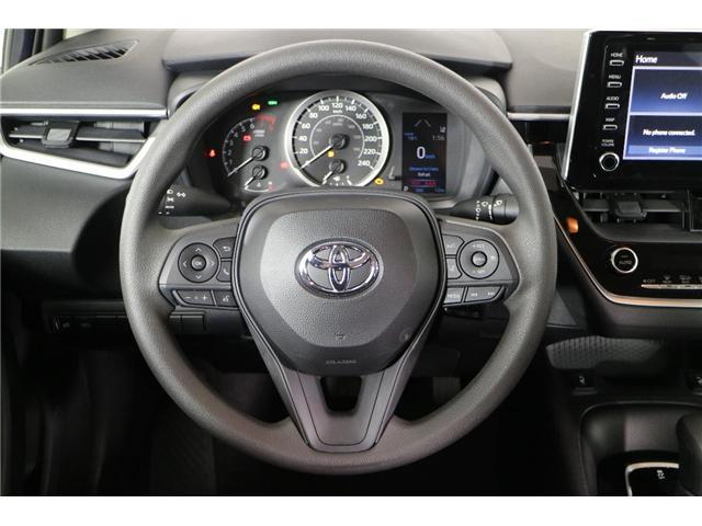 2020 Toyota Corolla LE (Stk: 192500) in Markham - Image 13 of 20