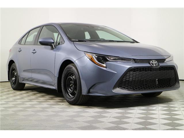 2020 Toyota Corolla L (Stk: 192488) in Markham - Image 1 of 18