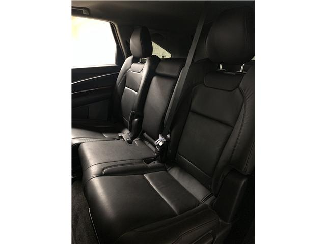 2014 Acura MDX Navigation Package (Stk: M12289A) in Toronto - Image 22 of 30