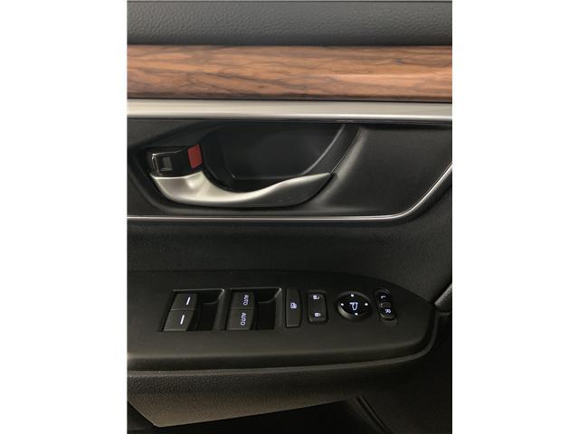2017 Honda CR-V EX (Stk: AP3228A) in Toronto - Image 10 of 29