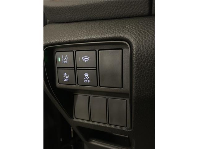 2017 Honda CR-V EX (Stk: AP3228A) in Toronto - Image 11 of 29