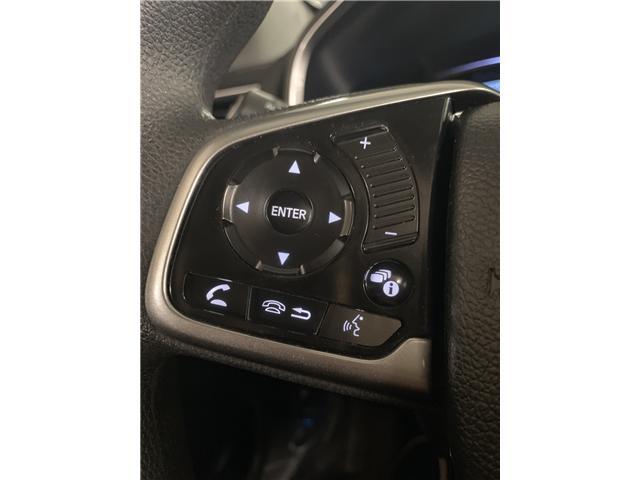 2017 Honda CR-V EX (Stk: AP3228A) in Toronto - Image 12 of 29