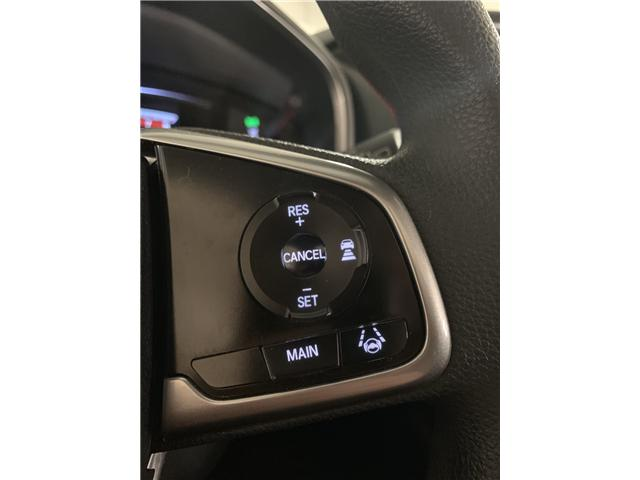 2017 Honda CR-V EX (Stk: AP3228A) in Toronto - Image 13 of 29