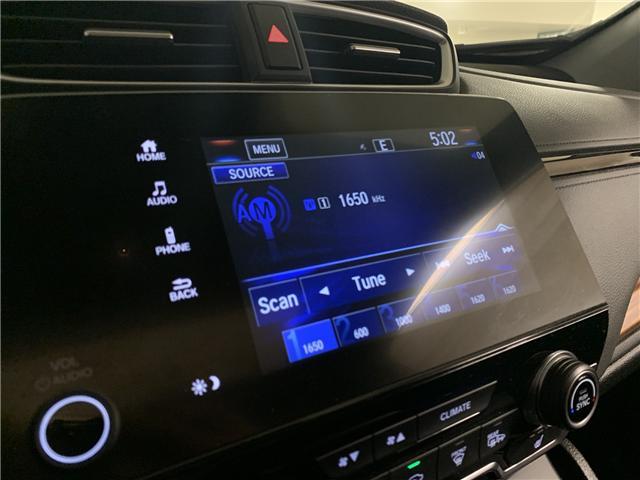 2017 Honda CR-V EX (Stk: AP3228A) in Toronto - Image 15 of 29
