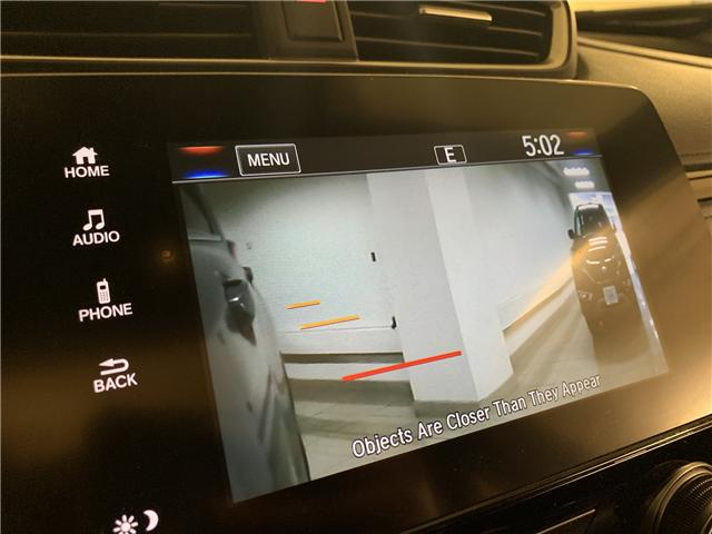 2017 Honda CR-V EX (Stk: AP3228A) in Toronto - Image 17 of 29