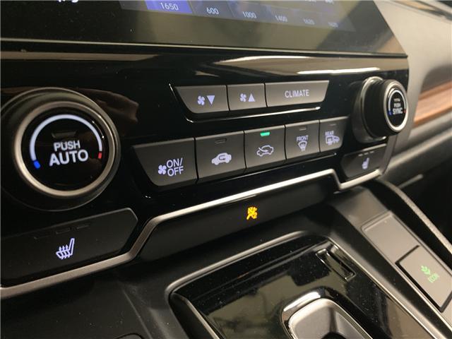 2017 Honda CR-V EX (Stk: AP3228A) in Toronto - Image 18 of 29