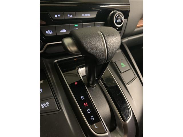2017 Honda CR-V EX (Stk: AP3228A) in Toronto - Image 19 of 29