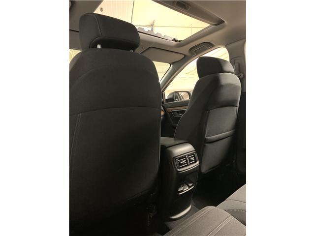 2017 Honda CR-V EX (Stk: AP3228A) in Toronto - Image 23 of 29
