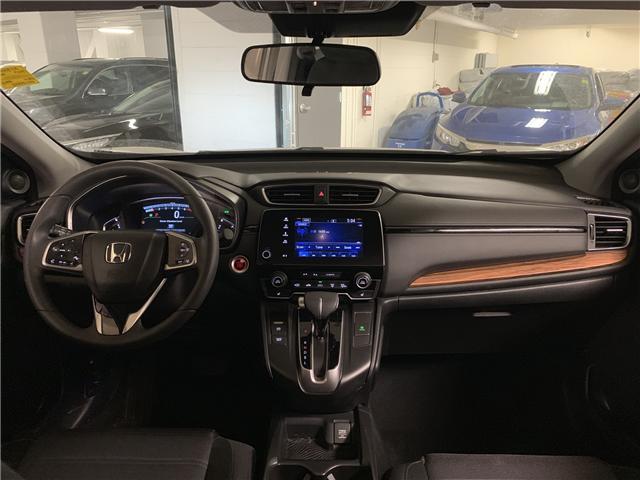 2017 Honda CR-V EX (Stk: AP3228A) in Toronto - Image 24 of 29