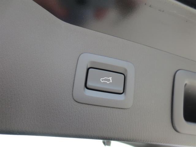2019 Mazda CX-5 Signature (Stk: M19091) in Steinbach - Image 10 of 22