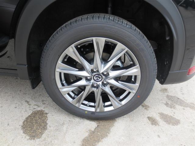 2019 Mazda CX-5 Signature (Stk: M19091) in Steinbach - Image 11 of 22