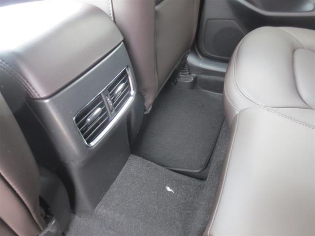 2019 Mazda CX-5 Signature (Stk: M19091) in Steinbach - Image 14 of 22