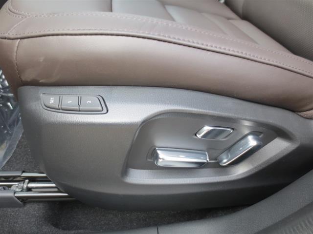 2019 Mazda CX-5 Signature (Stk: M19091) in Steinbach - Image 19 of 22