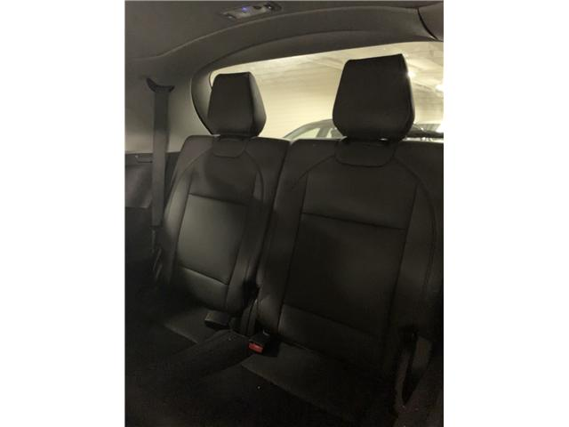 2014 Acura MDX Navigation Package (Stk: M12289A) in Toronto - Image 23 of 30