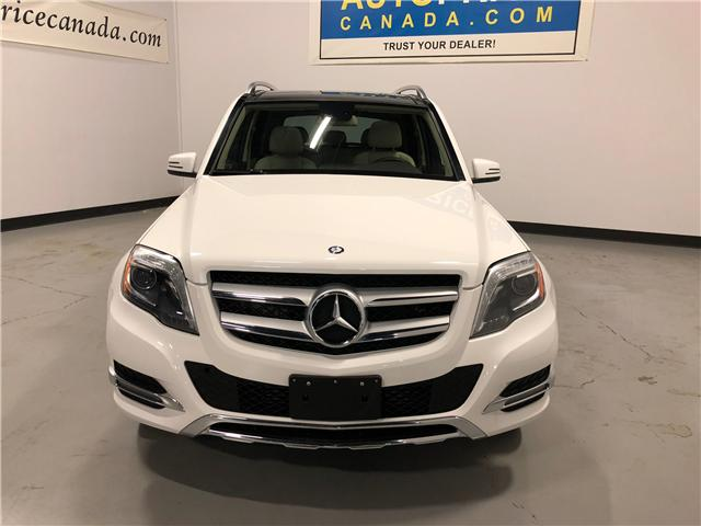 2015 Mercedes-Benz Glk-Class Base (Stk: H0281) in Mississauga - Image 2 of 27