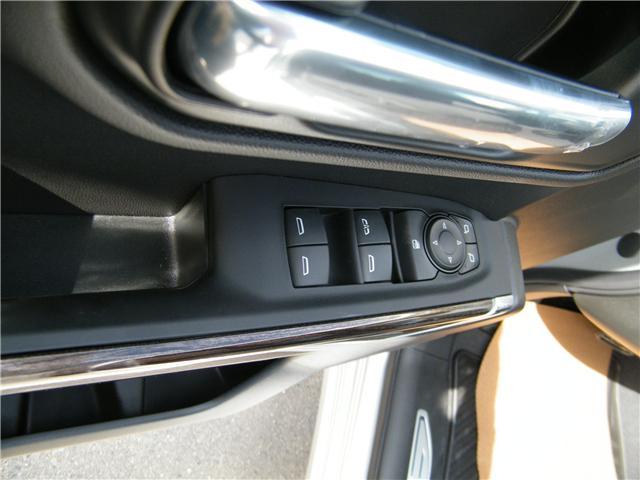 2019 Chevrolet Silverado 1500 RST (Stk: 57506) in Barrhead - Image 8 of 17