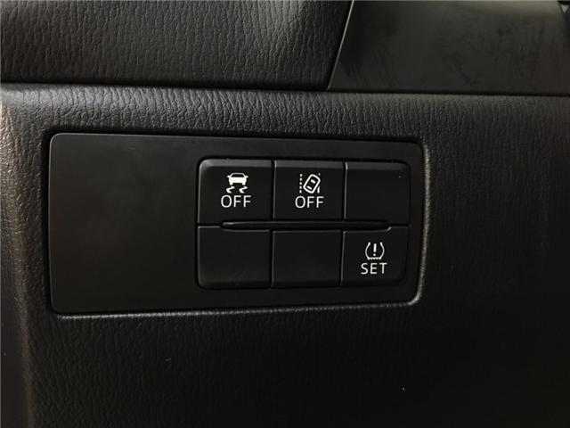 2018 Mazda Mazda3 GT (Stk: 34695EJ) in Belleville - Image 18 of 25
