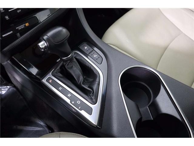 2015 Kia Optima EX (Stk: 118-197A) in Huntsville - Image 10 of 34