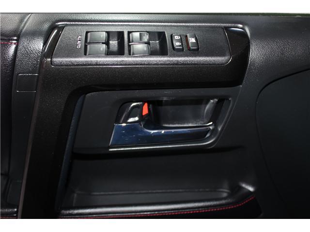 2016 Toyota 4Runner SR5 (Stk: 297857S) in Markham - Image 6 of 27