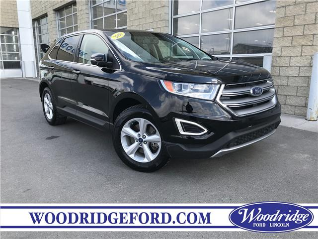 2016 Ford Edge Titanium (Stk: 17218A) in Calgary - Image 2 of 22